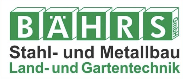 Bährs GmbH